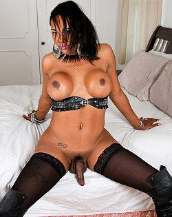blacktgirls free pics 2